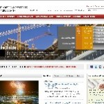 AIA Web Site