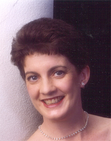 Paula Loomis, FAIA