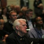 VSAIA Annual Meeting