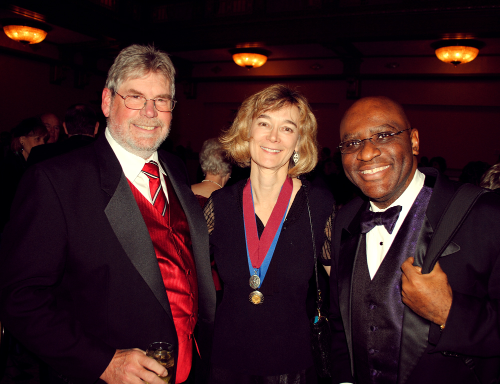 Honors Awards Deadline Looms