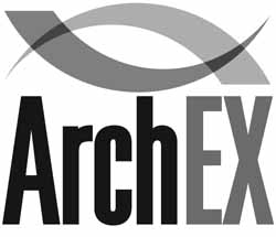 Present at the ArchEx Pecha Kucha