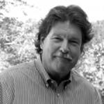 Alan L. Hansen, FAIA