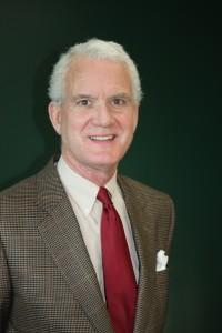 Dick Gresham, AIA