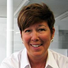 Schwennsen Announced as Inform Awards Jury Chair