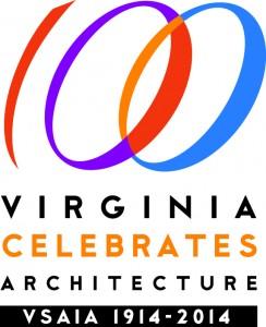 Virginia Celebrates Architecture