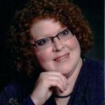 Cathy Guske