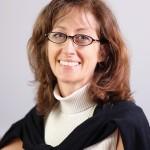 Lori Garrett, AIA