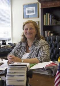Kathleen Kilpatrick, Hon. VSAIA
