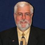 Robert E. Beach, AIA