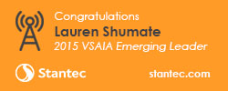 AIA Emerging Leader-Shumate_ad_V3