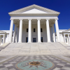Virginia_State_Capitol_Building_2