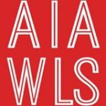 AIAWLS