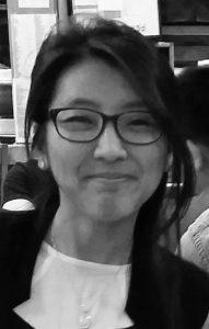 Donna Ryu