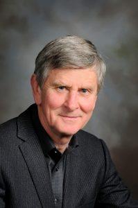Robert J. Dunay, FAIA