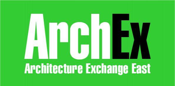 Logo - White Text - 595x292