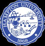 Hampton University Celebrates