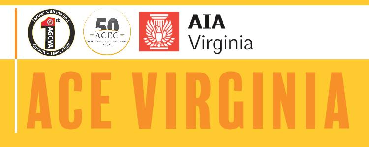 AIA Virginia Hosts Joint Forum with Richmond-Region Public Owners in February