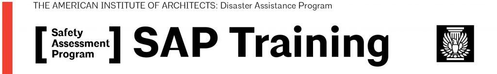 Safety Assessment Training Header
