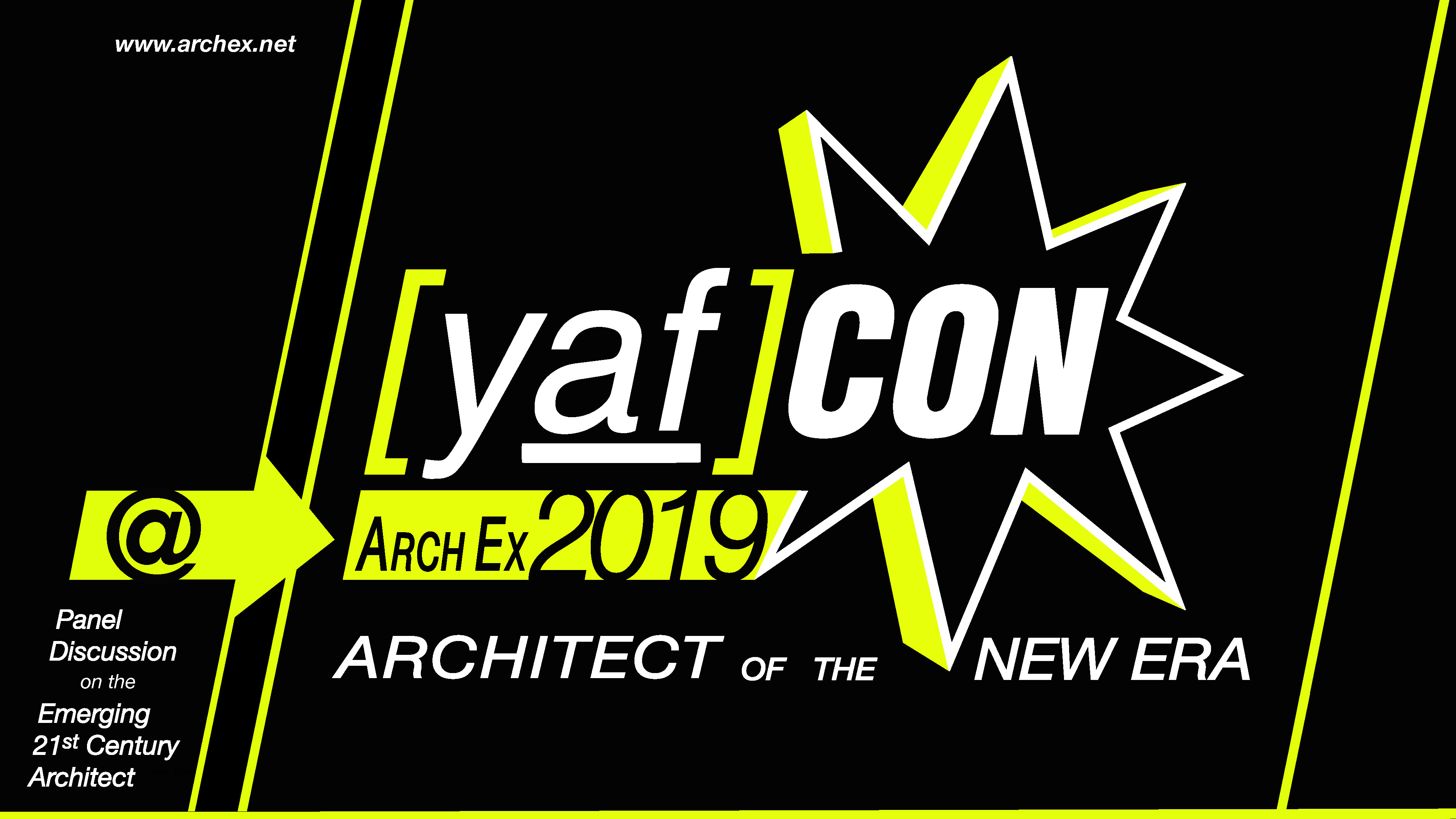 yadCON 2019