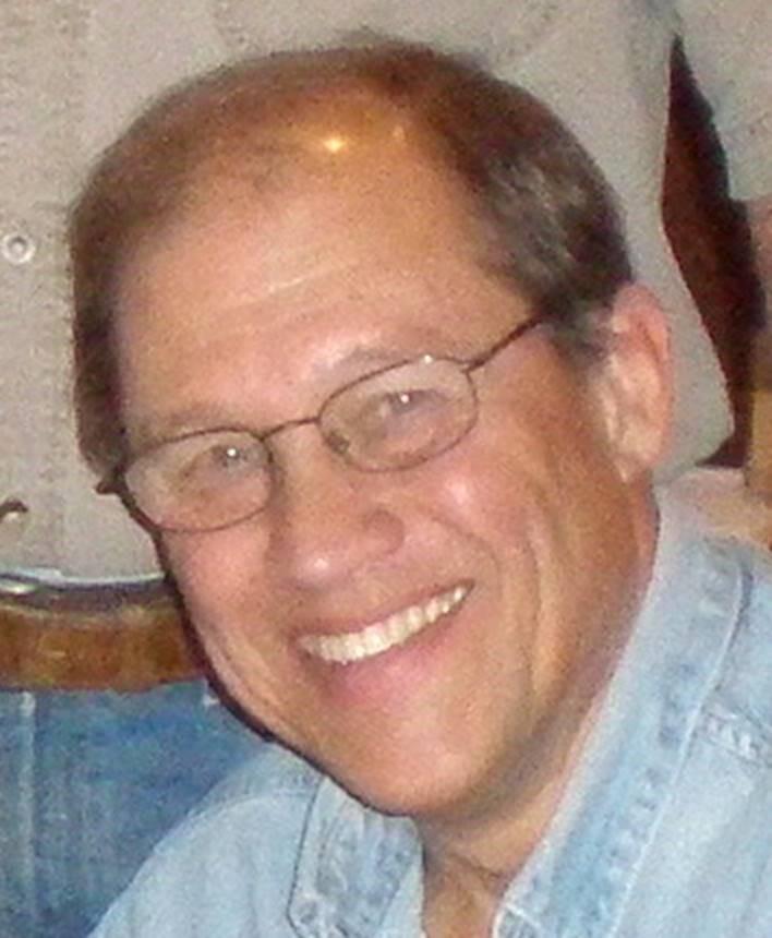 Meet Robert Dale Lynch, FAIA, FAAFS, D-IBFES