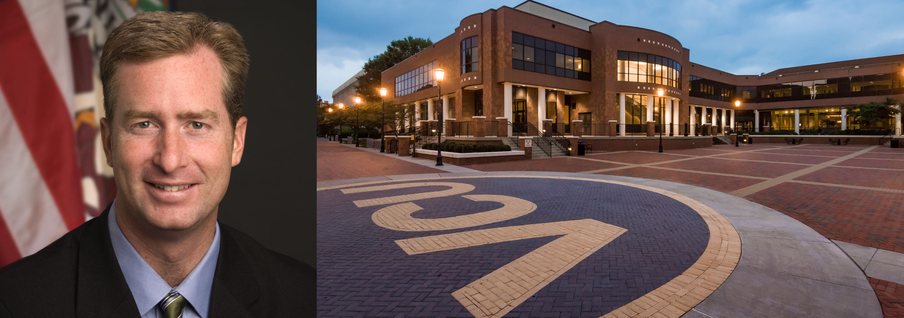 Bulova and VCU Office of Planning and Design Recognized with AIA Virginia Honors