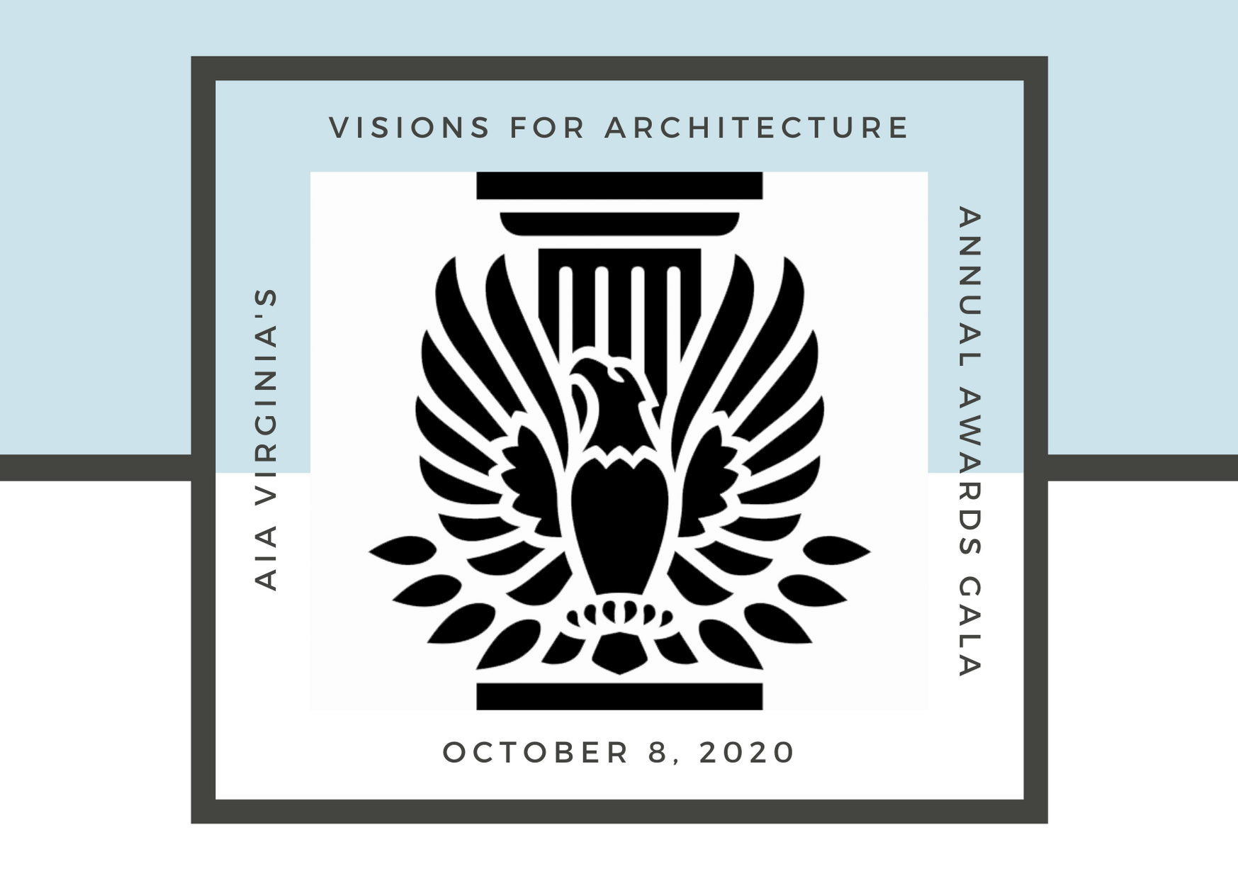 visions 2020 graphic
