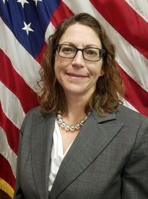Mary Zirkle
