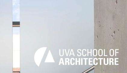 Invitation to the UVA SARC Winter 2022 Externship Program
